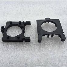 Переходник для LED ламп. Адаптер для LED ламп цоколь H7 для H7 Ford Mondeo Ford Focus
