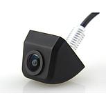 Универсальная камера высокого разрешения, (Sony CCD2), усиленный металлический корпус (Ready for Toyota Prado), фото 3