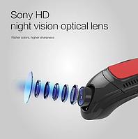 Видеорегистратор SONY Wifi Full HD 1080P Dual Lens SONY IMX322 Novatek 96655, фото 1