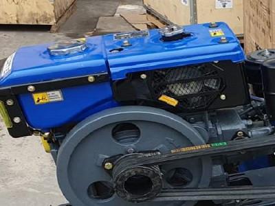 Мотоблок Forte МД-81GT (Синий) (фреза)