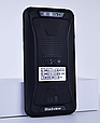 Blackview BV5500 Yellow 2/16Gb EU, фото 8