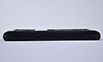 Blackview BV5500 Yellow 2/16Gb EU, фото 10