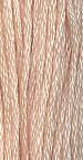 Мулине Sampler Threads The Gentle Art 0620 Apricot Blush (США)