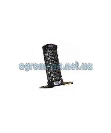 Сетка поддона Т-40 Д37М-1402010-А2