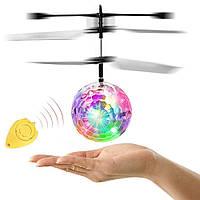 Летающий шар Flying ball