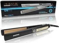 Утюжок выпрямитель для волос iGemei GM-416