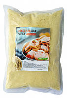 Миндальная мука 1 кг Украина