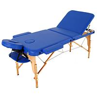 Массажный стол Malibu (FMA306A-1.2.3)