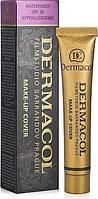 Тональный крем Dermacol тон 211, фото 1