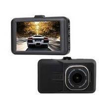 Автомобильный видеорегистратор DVR 626 Full HD