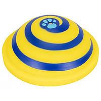Игрушка для собак WOOF GLIDER, фото 1