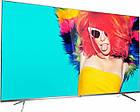Телевизор TCL 43DP641 (Smart TV / Ultra HD / 4К / PPI 1500 / Wi-Fi / Dolby Digital Plus/ DVB-C/T/S/T2/S2), фото 2