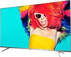 Телевизор TCL 43DP641 (Smart TV / Ultra HD / 4К / PPI 1500 / Wi-Fi / Dolby Digital Plus/ DVB-C/T/S/T2/S2), фото 4