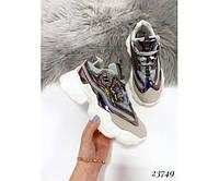 Женская спортивная обувь, кроссовки женские 37, 38, 40