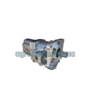 Насос шестеренный НШ32М-10Г-3Л TN032MLS0 Производитель: Гидросила