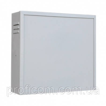 Бокс коммутационный Monolit-550-3U С-ПН