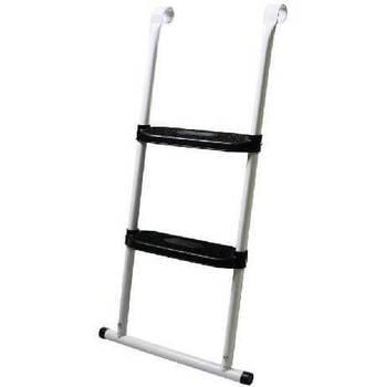 Лестницы для батута