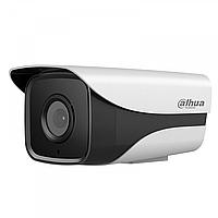 Відеокамера Dahua DH-IPC-HFW4230MP-4G-AS-I2