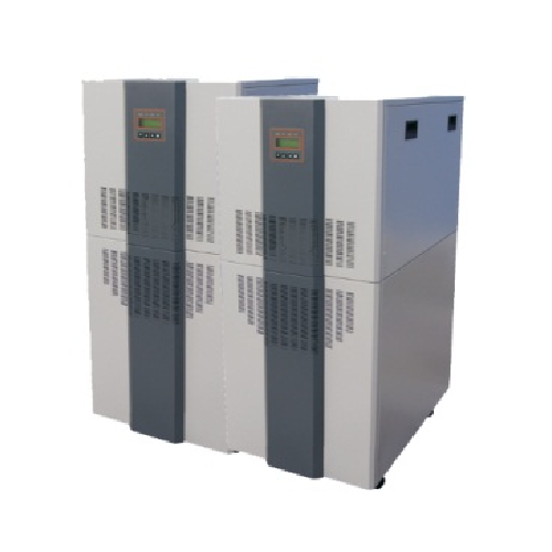 ИБП UPSet DEFENDER DSP 33100 (80кВт)