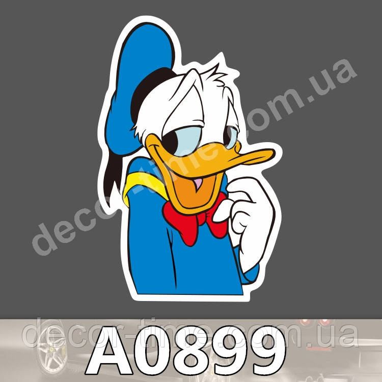 "Стікер: ""A0899"""