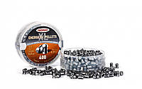 Пули ЛЮМАН Energetic Pellets XL 0,85 г (400 шт)