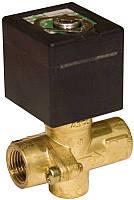 Автоматический дренажный клапан Harvia ZG-700