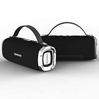 Колонка Bluetooth HOPESTAR H24