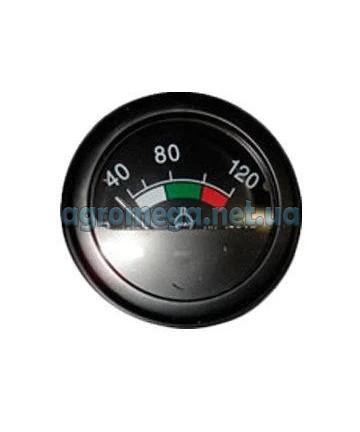 Указатель температуры воды электрический,(Прибалтика) УК-133
