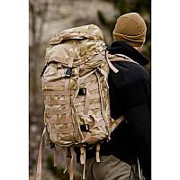 Рюкзак Karrimor Predator Patrol Pack 45L, DDPM. Великобритания, оригинал., фото 1