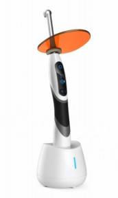 Фотополимерная лампа B-Cure Plus Woodpecker