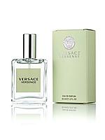 Парфюмерная вода для женщин Versace Versense, 35 мл