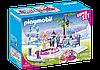 Конструктор Playmobil 70008 SuperSet Королевский бал