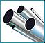 Труба алюминиевая ф10х1,0мм, фото 2