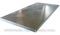 Свинцовый лист 0,5*1000*8000 /5,7 кг/чушка