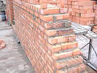 Сетка кладочная для армирования бетона 50*50*2,4