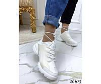 Женская спортивная обувь, кроссовки женские  Dior D-Connect