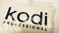 Набір губок для нанесення макіяжу (8 шт/уп) Kodi