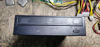 Оптический привод DVD-RW HP TS-H653 SATA № 202602