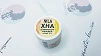 Nila Хна для бровей и биотату, блонд,10 гр.