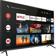 Телевизор TCL50EP640