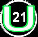 U21 Shop