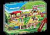 Конструктор Playmobil 70337 Большой конный турнир