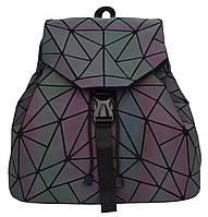 Женская сумка BAO BAO № 568 | Женская сумка-рюкзак