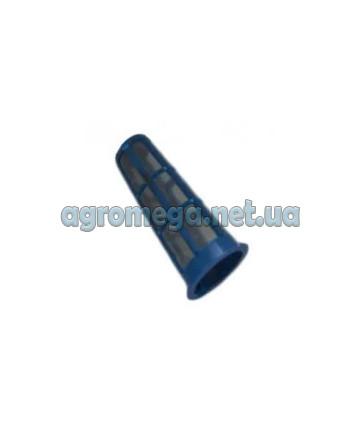 Сетка топливного бака 160ВОСТ231.164-86