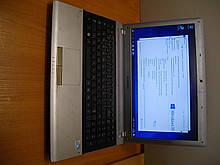 Ноутбук Samsung NP-RV509, RV509