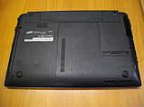 Ноутбук, Samsung NP-RV509, RV509, фото 7
