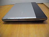 Ноутбук, Samsung NP-RV509, RV509, фото 10