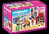 Конструктор Playmobil 70206 Семейная кухня
