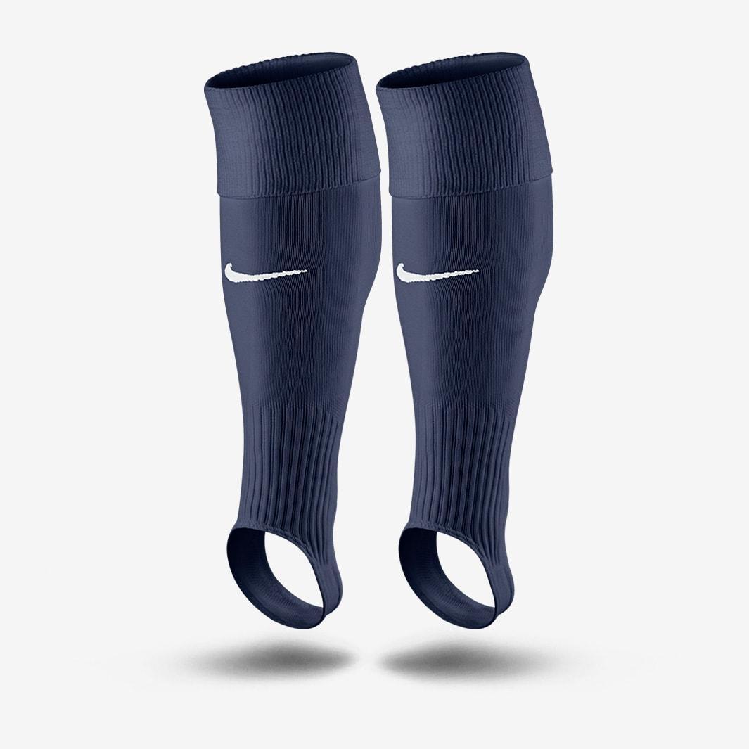 Гетры Nike Stirrup III синие SX5731-410 (ориинал)