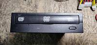 Оптический привод DVD-RW Lite-on LH-20A1S SATA № 202602